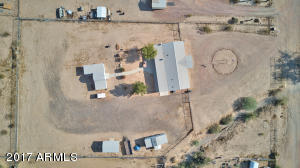 15712 W PRICKLY PEAR Trail, Surprise, AZ 85387
