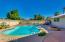 1112 E BALBOA Drive, Tempe, AZ 85282