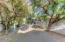5624 E LAFAYETTE Boulevard, Phoenix, AZ 85018