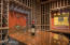 Adjacent Great Room