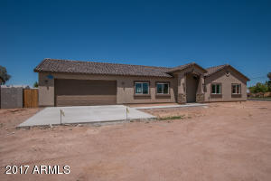 3062 W 14th Avenue, Apache Junction, AZ 85120