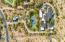 10036 E Calle De Las Brisas, Scottsdale, AZ 85255