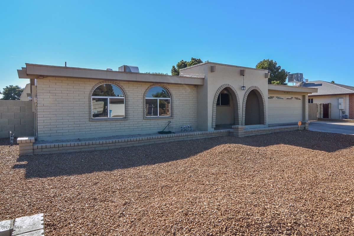 4507 W ASTER Drive Phoenix Home Listings - RE/MAX Professionals Real Estate