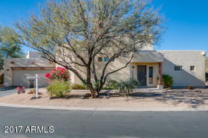 39004 N HABITAT Circle, Cave Creek, AZ 85331