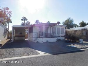 17200 W Bell Road, 278, Surprise, AZ 85374