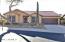 7389 E SOFTWIND Drive, Scottsdale, AZ 85255