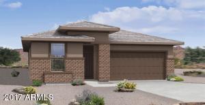 41224 W RIO BRAVO Drive, Maricopa, AZ 85138