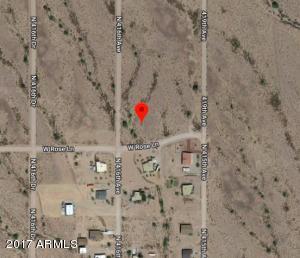 6229 N 416th Avenue, 919, Tonopah, AZ 85354