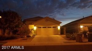 12855 W SELLS Drive, Litchfield Park, AZ 85340