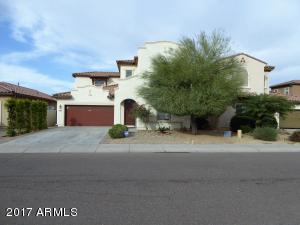 10034 W LEVI Drive, Tolleson, AZ 85353