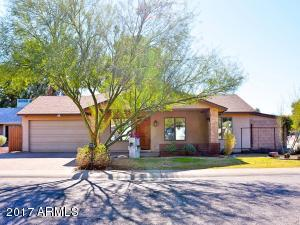 4101 E DAHLIA Drive, Phoenix, AZ 85032