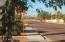 6338 N GRANITE REEF Road, Scottsdale, AZ 85250