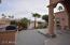 10132 E TOPAZ Drive, Scottsdale, AZ 85258