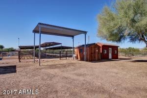 1904 S SIXSHOOTER Road, Apache Junction, AZ 85119