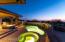 39354 N 107TH Way, Scottsdale, AZ 85262