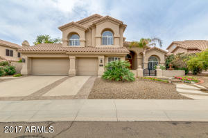 Property for sale at 1225 E Squawbush Place, Phoenix,  Arizona 85048