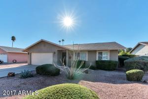 8707 E WHITTON Avenue, Scottsdale, AZ 85251