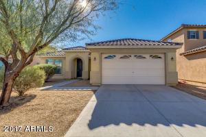 45663 W STARLIGHT Drive, Maricopa, AZ 85139