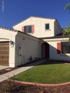 14200 W VILLAGE Parkway, 2258, Litchfield Park, AZ 85340