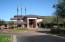 40126 N BELL MEADOW Court, Anthem, AZ 85086