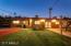 8543 E ROMA Avenue, Scottsdale, AZ 85251