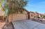 44195 W NEELY Drive, Maricopa, AZ 85138