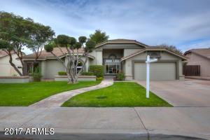 5910 E INGLEWOOD Street, Mesa, AZ 85205