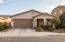40963 N LINDEN Street, San Tan Valley, AZ 85140