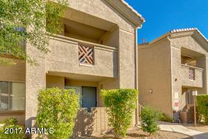 29606 N TATUM Boulevard, 262, Cave Creek, AZ 85331