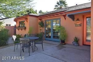 1325 W Holly Street, Phoenix, AZ 85007