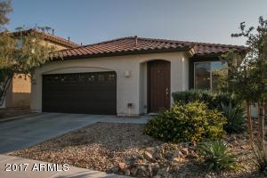 2949 E GLENHAVEN Drive, Phoenix, AZ 85048