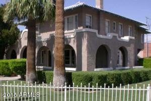 801 N 1st Avenue, Cnr Ste, Phoenix, AZ 85003
