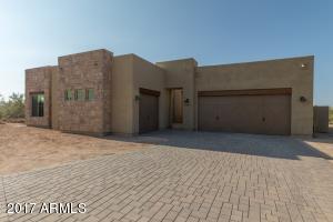 30084 N 69th Street, Scottsdale, AZ 85266