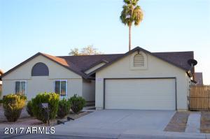 5241 W BARBARA Avenue, Glendale, AZ 85302