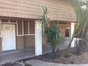 5033 W MYRTLE Avenue, Glendale, AZ 85301