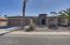 17241 W MAHOGANY Way, Surprise, AZ 85387