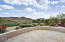 10801 E HAPPY VALLEY Road, 133, Scottsdale, AZ 85255