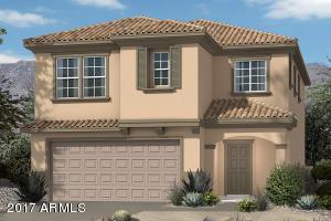 2964 S WASHINGTON Street, Chandler, AZ 85286