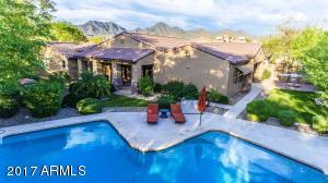 9843 E CELTIC Drive, Scottsdale, AZ 85260