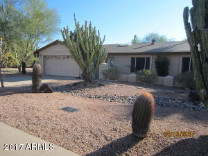8913 N 80TH Place, Scottsdale, AZ 85258