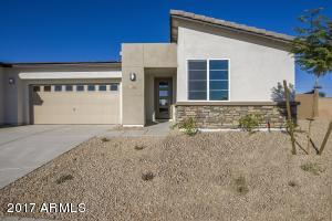 14552 W READE Avenue, Litchfield Park, AZ 85340