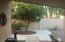 6926 W TOPEKA Drive, Glendale, AZ 85308