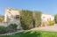 23602 N 83RD Street, Scottsdale, AZ 85255