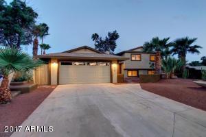 1737 E MANHATTON Drive, Tempe, AZ 85282