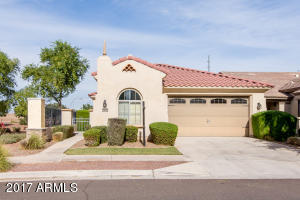 3278 E WINDSOR Drive, Gilbert, AZ 85296