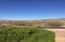 7501 E SUNDANCE Trail, 1, Carefree, AZ 85377
