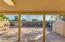 5751 S BRITTANY Lane, Tempe, AZ 85283