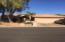 10502 E ELMHURST Drive, Sun Lakes, AZ 85248