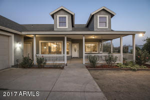 39995 N PRINCE Avenue, San Tan Valley, AZ 85140