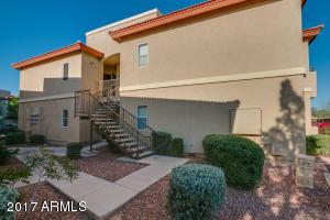 10410 N CAVE CREEK Road, 1045, Phoenix, AZ 85020